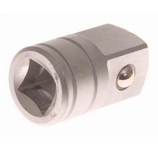 TENG TENM120037 ADAPTOR 1/2 INCH FEMALE TO 3/4 INCH MALE 1/2 SQUARE DRIVE