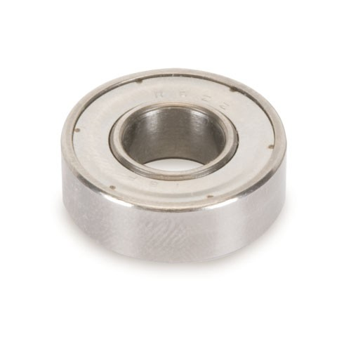 TREND B23 BEARING 23MM DIA X 1/4 BORE