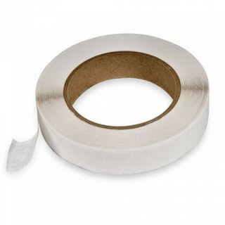 TREND DS/TAPE DOUBLE SIDED TAPE 50M