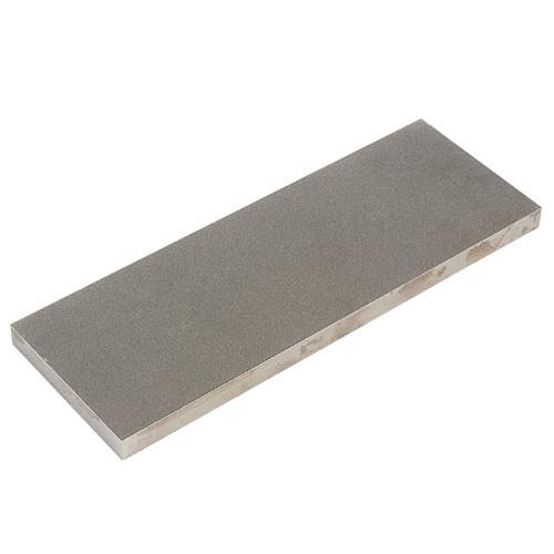 Trend Dws W6 Fc Bench Stone Double Sided Fine Coarse 6x2x5