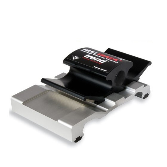 TREND FTS/KIT FAST TRACK SHARPENING SYSTEM