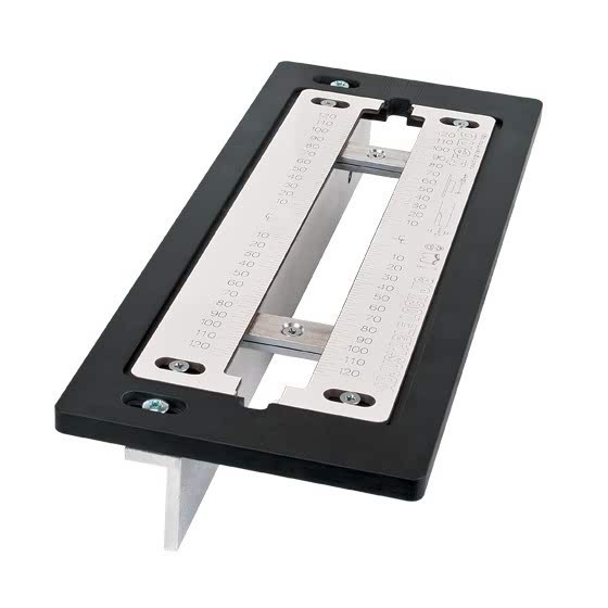 TREND LOCK/JIG/B ADJUSTABLE TRADE LOCK JIG