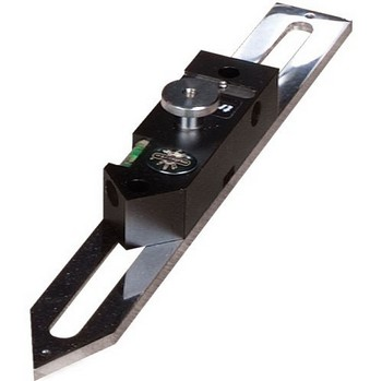 trend router bits buy online at anglia tool centre. Black Bedroom Furniture Sets. Home Design Ideas