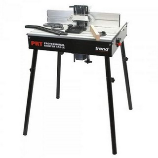 TREND PRT/L PROFESSIONAL ROUTER TABLE 115V