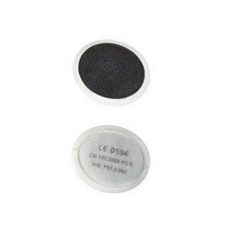 TREND STEALTH/1 STEALTH MASK P3 FILTER (PAIR)