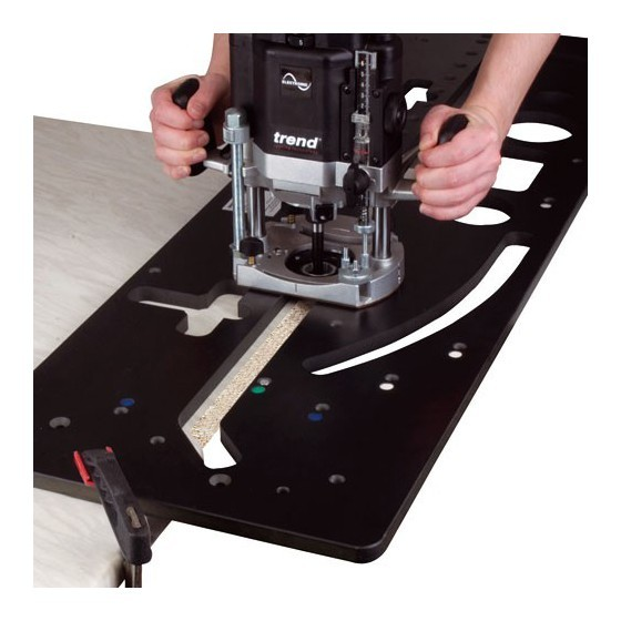 Craftsman router table insert plate images wiring table and trend router table insert plate image collections wiring table and craftsman router table insert plate image greentooth Images